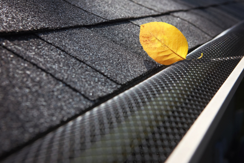 5 signs you need gutter repair or replacement services